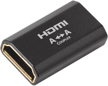 HDMI_coupler_back