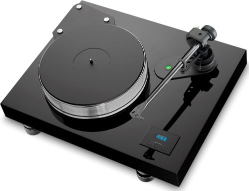 Pro-Ject X-tension 12CC Evolution